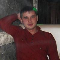 Фото профиля Юрия Шамшиева