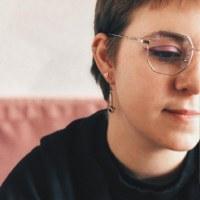 Фотография анкеты Раили Сафиной ВКонтакте