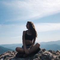 Фото профиля Сюзанны Абашевой