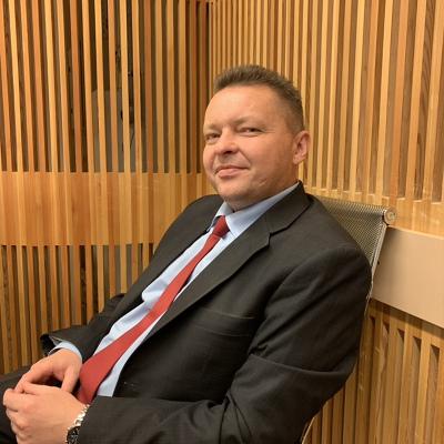 Олег, 45, Bogoroditsk