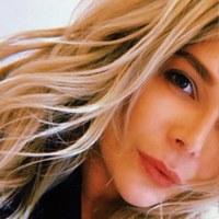 Фотография профиля Даши Аникиной ВКонтакте