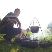 Фотография анкеты Славы Санникова ВКонтакте