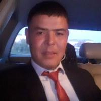 Фотография профиля Нурболата Кунтуова ВКонтакте