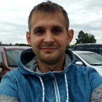 Anton Vasekin