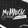 My music | Рэп новинки 2020 | Лирика
