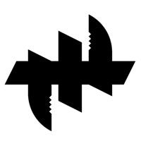 Логотип ШТЫКНОЖ