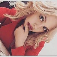 Янина Зюзик