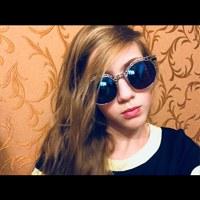 Личная фотография Софьи Денисовой ВКонтакте