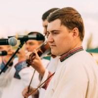 Фотография Андрея Кузнецова