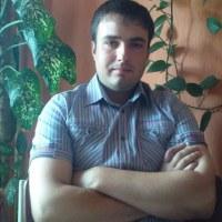 Фотография профиля Артема Исакова ВКонтакте