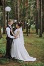 Фотоальбом Карины Николаевой