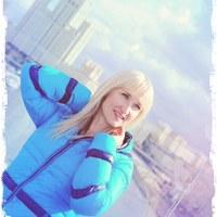 Личная фотография Оксаны Турбиной ВКонтакте