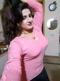 Kumari Anjali