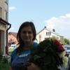 Lyudmila Streltsova
