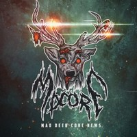 MDCORE - Mad Deer: Core Releases