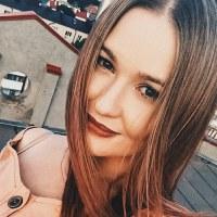 Фотография Галины Калининой ВКонтакте
