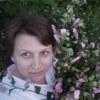 Татьяна Простова