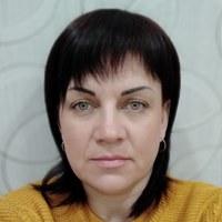Фото Валентины Мазекиной