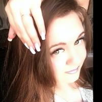 Фотография профиля Ирины Киселевой ВКонтакте