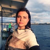 Фотография профиля Марии Мухутдиновой ВКонтакте