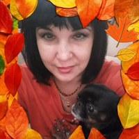 Фотография Натальи Тарасовой ВКонтакте