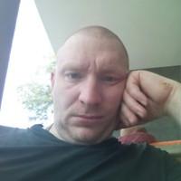 Морозов Сергей