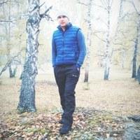 Вячеслав Сагай