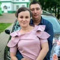 Фото профиля Желки Садыковой