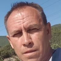 Фото профиля Юрия Яныбина