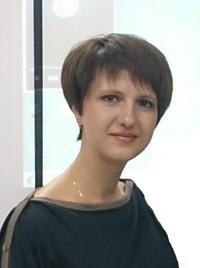 Синельникова Юлия