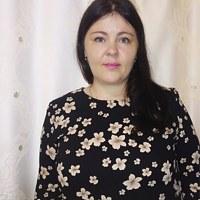 Личная фотография Ирины Цымбалюк ВКонтакте