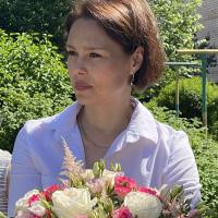 Фотография профиля Натальи Генераловой ВКонтакте