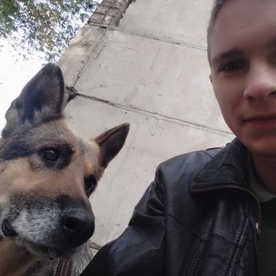Сергей, 27, Alchevs'k