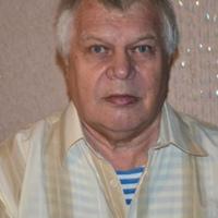 Фотография профиля Геннадия Гришина ВКонтакте