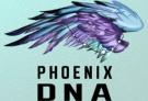 Phoenix DNA