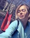 Хилькевич Анна | Москва | 33