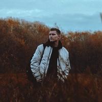 Фото профиля Егора Войтова