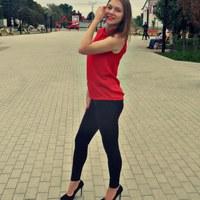 Фото Елены Гортуновой