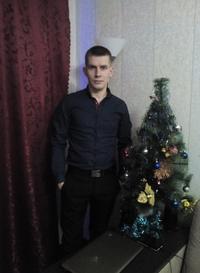 Shkiperov Aleksandr