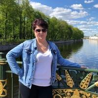Фотография профиля Елены Заболотских ВКонтакте