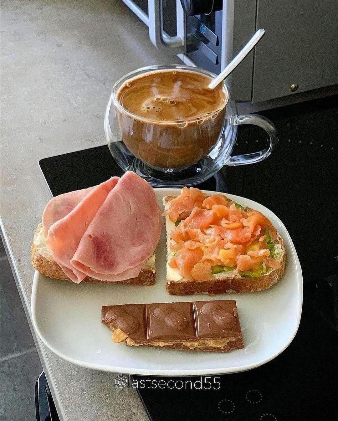 Никаких диет и голодовок, только правильное питание!