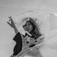 Фото Марии Дубининой-Шадриной