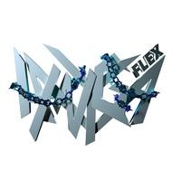 Логотип HANYGA FLEX