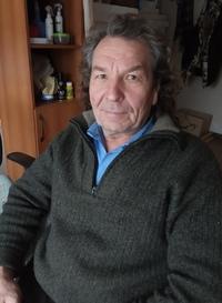 Астахов Виктор