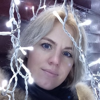 Фото профиля Катюшки Лукьянец