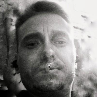 Aleksey, 35, Cherepovets