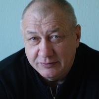 Высоцкий Виктор