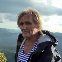 Chernopyatov Edward
