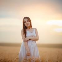 Шагина Ольга