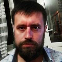 Миша Зажигалкин